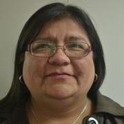 Teresa  Salgado Sepúlveda