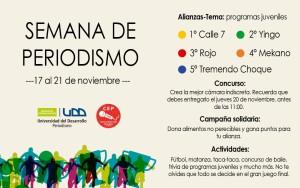 semana de periodismo3horizontal-page-001