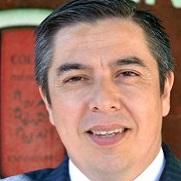 Luis Muñoz Barriga