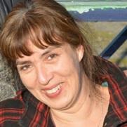Eliana Véjar Fuentes
