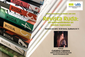 Cata Cabrera Eweek2