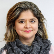 Verónica Lamperti