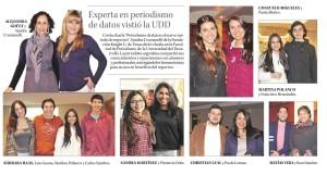 Sociales Diario Conce Sandra Crucianelli 1062016