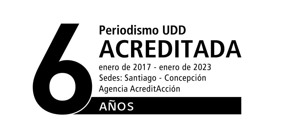 02.PERDIODISMOcreLogoNegro-01