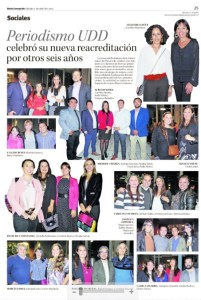 Reacreditación_Diario Concepción_1 de abril 2017