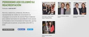 Reacreditación_Revista NOS_2 de mayo