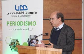 """Diario """"El País"""": de lo convencional al click de la era digital"""