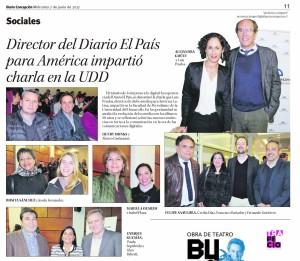 Luis Prados_7 de junio 2017