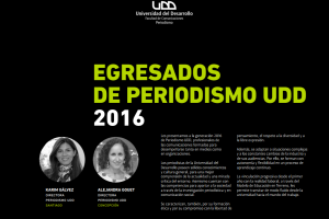 Foto web brochure