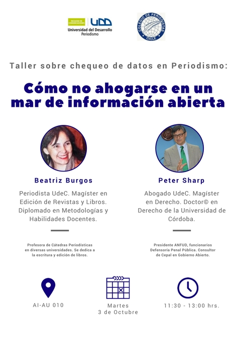 Mailing Charla Beatriz y Peter JPG