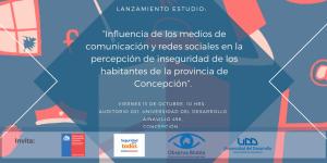Estudio_percepción_inseguridad