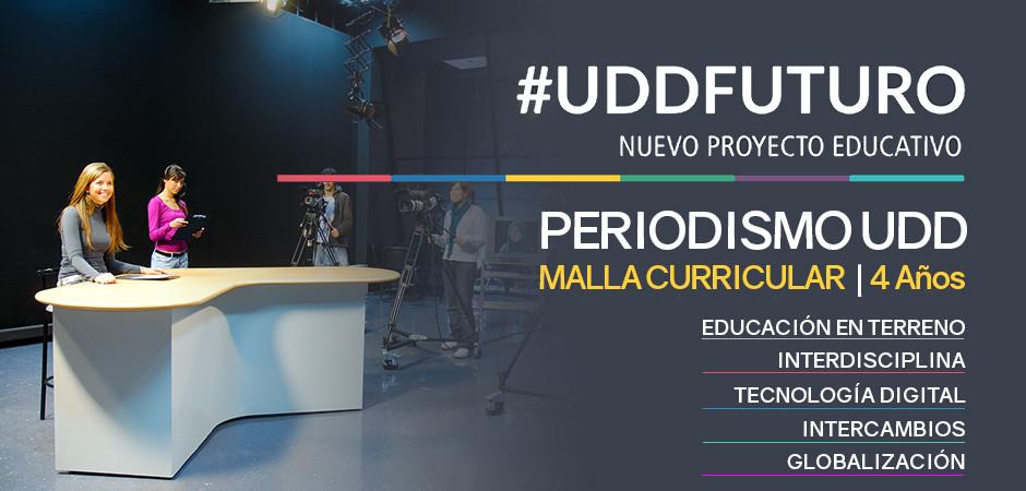 UDDFUTURO_WEB-Y-DESTACADO-940x450