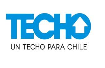 TECHO-CHILE