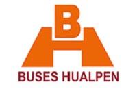 BUSES HUALPÉN