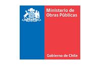 SEREMI DE OBRAS PÚBLICAS