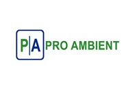 PRO AMBIENT S.A.