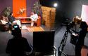 Estudio TV, Santiago