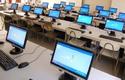Laboratorio computación, Concepción