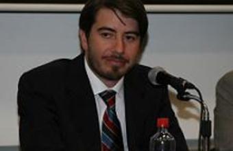 Director de El Mercurio de Valparaíso en la UDD