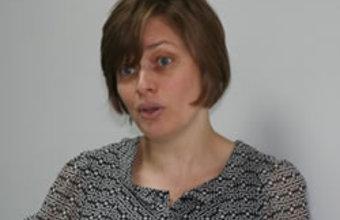 Periodismo en profundidad con Silvia Carrasco