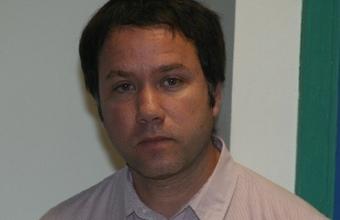 Director de Radio Play en Periodismo UDD