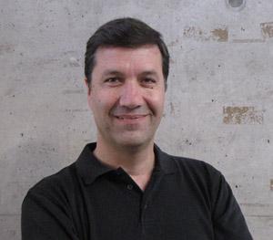 Director PCI