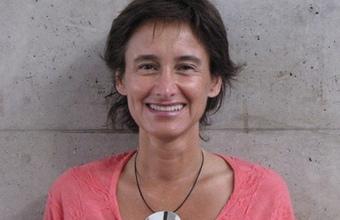 Directora de Periodismo panelista en Seminario sobre Transparencia