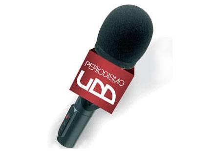 credencial_periodismoUDD