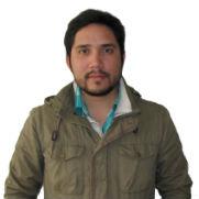 Carlos Lobos listo