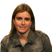 Magdalena Walker lista