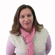 Myriam Ruiz lista