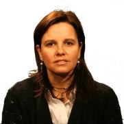 Soledad Lavados lista