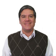 Luis Galleguillos Listo