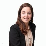 Maria Paz Salas