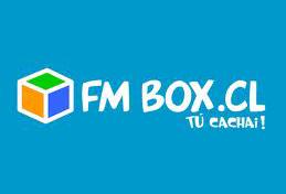 fm box