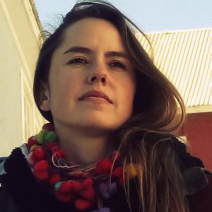 Magdalena Pablo2