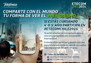 mailing_ETECOM 2014