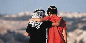 ninos-judio-y-palestino