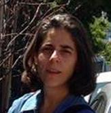 Marialí Bofill