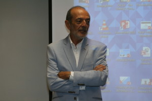 Hector Soto, foto udd 3