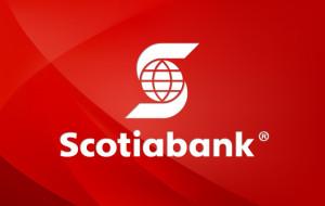 ShowcaseScotiabank