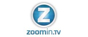 Zoomin_nieuwe_logo