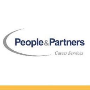 People&Partners