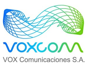 voxcom