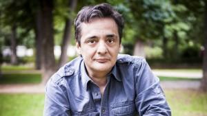 Juan Pablo Meneses