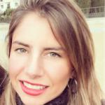 Tatiana Neut