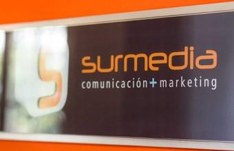 Surmedia