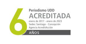 02.PERDIODISMOcreLogo-01