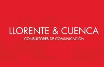 Llorente & Cuenca