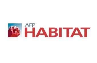 AFP Hábitat